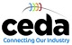 Caterware accreditation ceda
