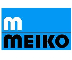 Caterware Equipment Brand Meiko