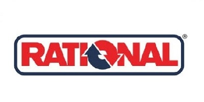 Caterware Equipment Brand Rational