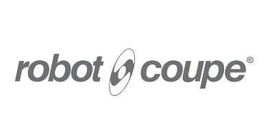 Caterware Equipment Brand Robot Coup