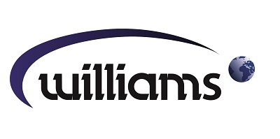 Caterware Equipment Brand Williams
