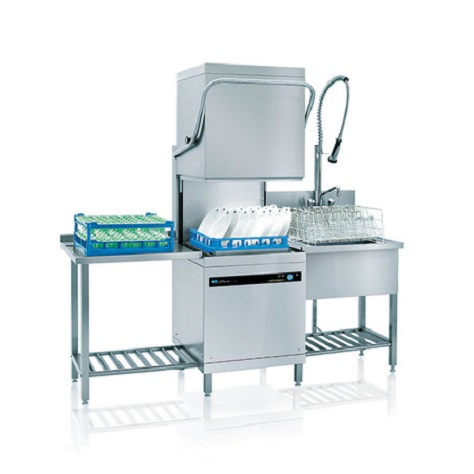 caterware lightweight equipment
