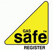 caterware gas safe accreditation