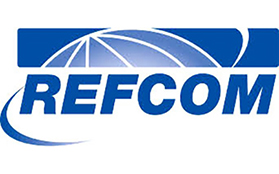 caterware refcom accreditation