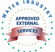 caterware wras accreditation